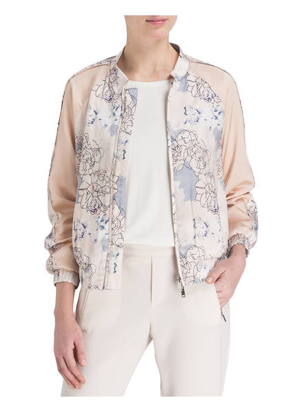 DARLING HARBOUR Blouson