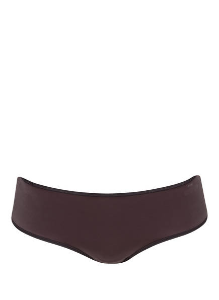 mey Panty Serie JOAN, Farbe: NEW BLACK DIAMOND (Bild 1)