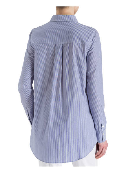 DARLING HARBOUR Bluse mit Patches