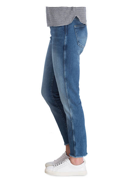 Pepe Jeans 7/8-Jeans BETTY