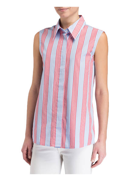 0039 ITALY Bluse JETTE