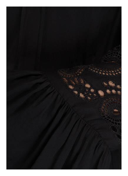LUG VON SIGA Kleid