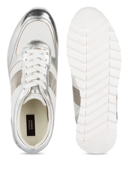 STEFFEN SCHRAUT Plateau-Sneaker PAVONIA AVENUE