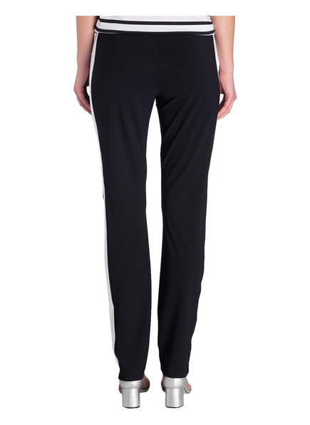RIANI Trackpants