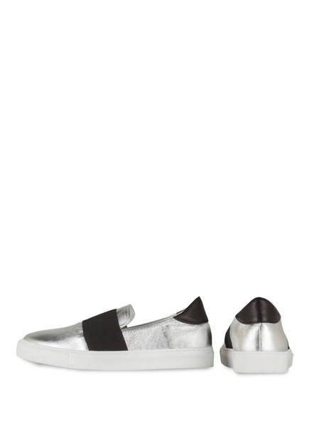 RIANI Slip-on-Sneaker