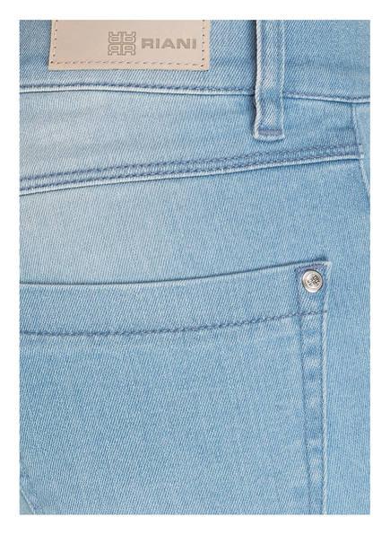 RIANI 7/8-Jeans