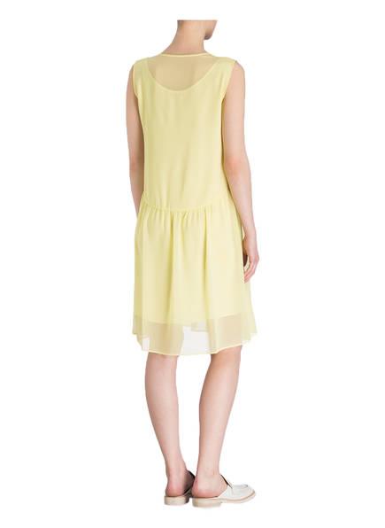 RIANI Kleid mit Seidenanteil