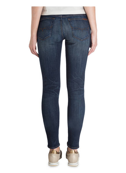 POLO RALPH LAUREN Skinny-Jeans