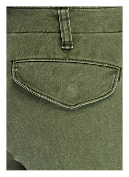 DENIM & SUPPLY RALPH LAUREN Cargohose  CARGO