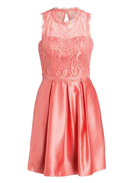 Laona cocktailkleid pink