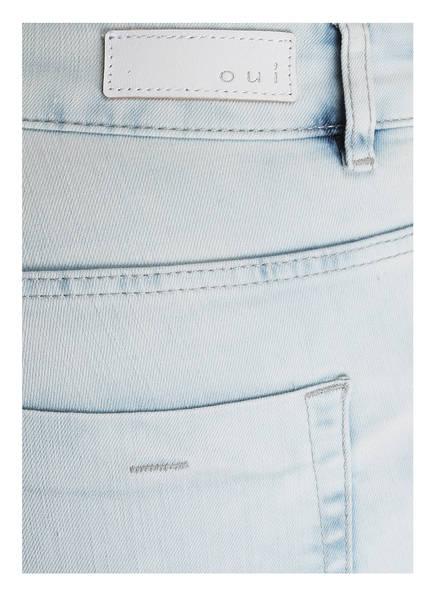 oui Skinny-Jeans