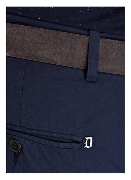Dondup Chino-Shorts FELIX