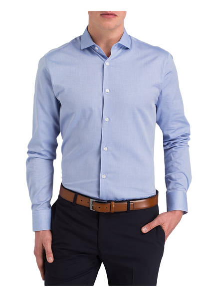 TIGER of Sweden Hemd Slim-Fit