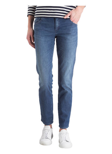 Marc O'Polo Jeans ALBY SELECT