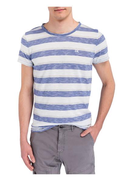 CHASIN' T-Shirt