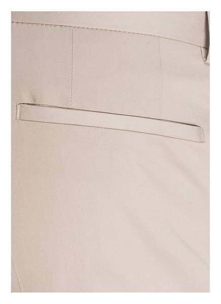 HUGO Kombi-Hose HEIRON Extra Slim-Fit<br>           (dazu passt: Kombi-Sakko 664869)