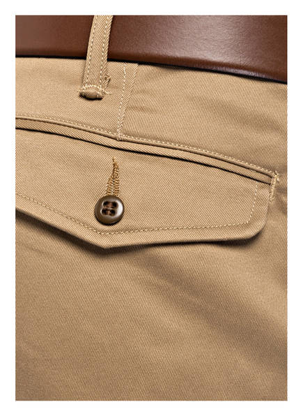 POLO RALPH LAUREN Chino SELVEDGE Straight-Fit<br>           L&auml;nge 32