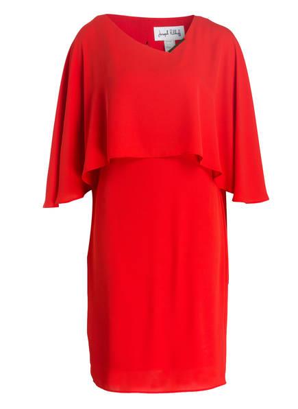 Kleid von Joseph Ribkoff bei Breuninger kaufen
