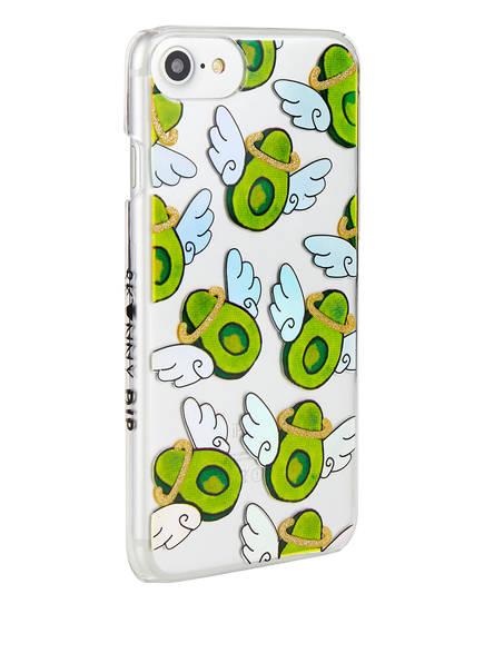 SKINNYDIP iPhone-H&uuml;lle ANGEL AVO<br>       f&uuml;r iPhone 7
