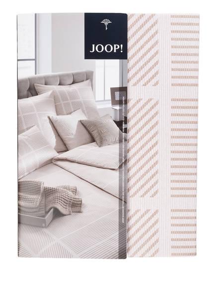 bettw sche shading von joop bei breuninger kaufen. Black Bedroom Furniture Sets. Home Design Ideas