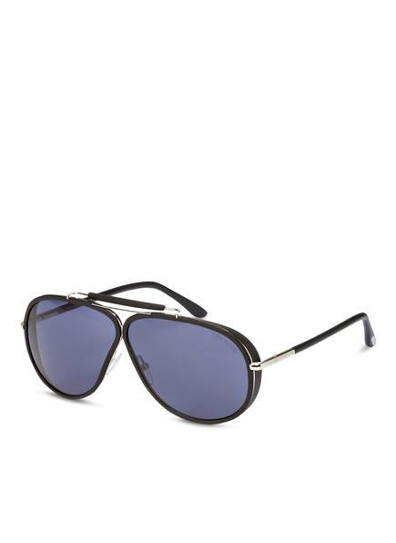 Tom Ford Sonnenbrille Ft509 Cedric kaNXp