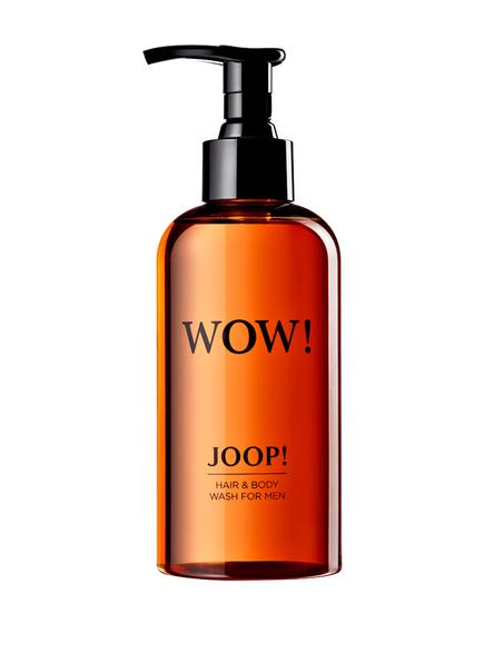 JOOP! WOW!  (Bild 1)