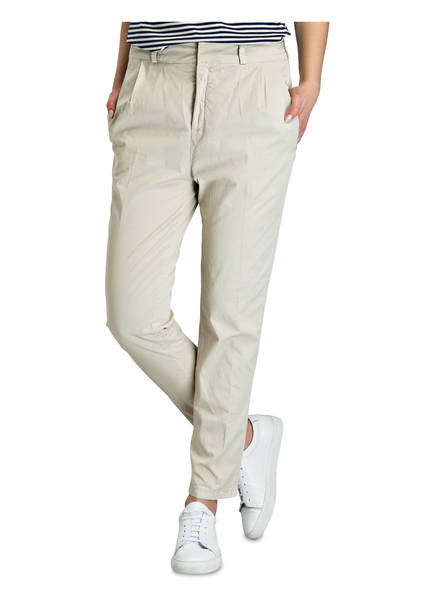 DRYKORN Chino FIND