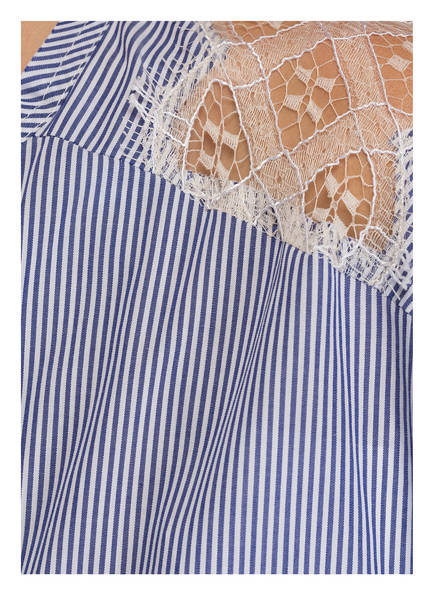 sandro Tunika-Kleid