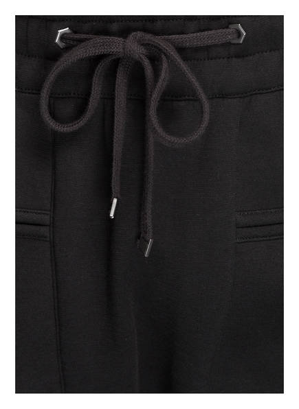 HELMUT LANG Sweatpants