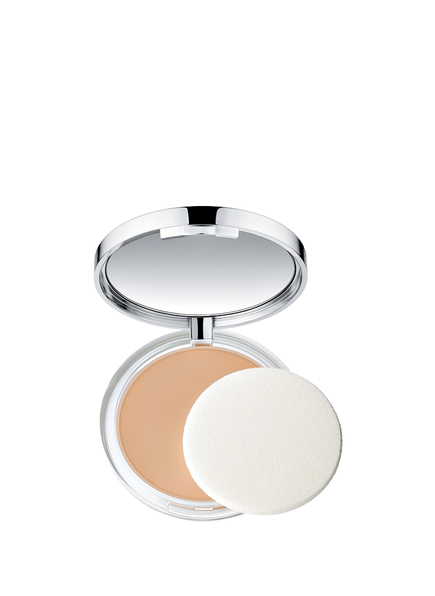 CLINIQUE ALMOST POWDER (Bild 1)