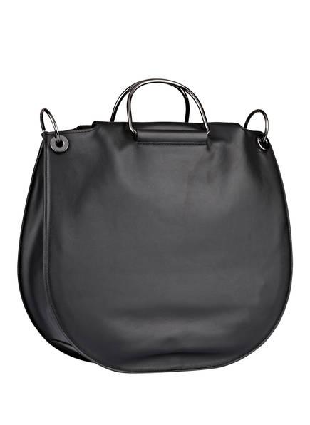 BREE Handtasche CORDOBA 3