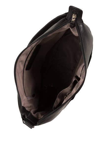 BREE Hobo-Bag FARO 5