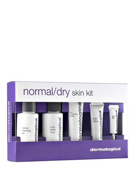 dermalogica SKIN KIT NORMAL/DRY (Bild 1)
