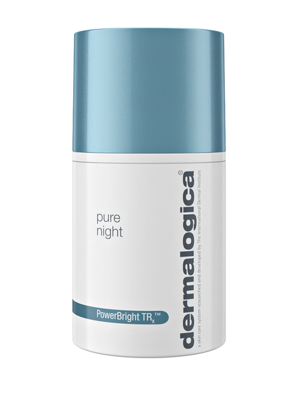 dermalogica CHROMAWHITE TRX® PURE NIGHT (Bild 1)