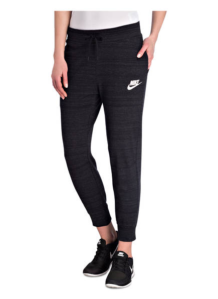 Nike Sweatpants ADVANCE 15