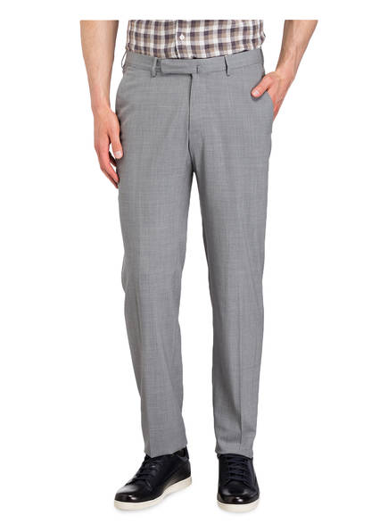 Ermenegildo Zegna Hose Regular-Fit