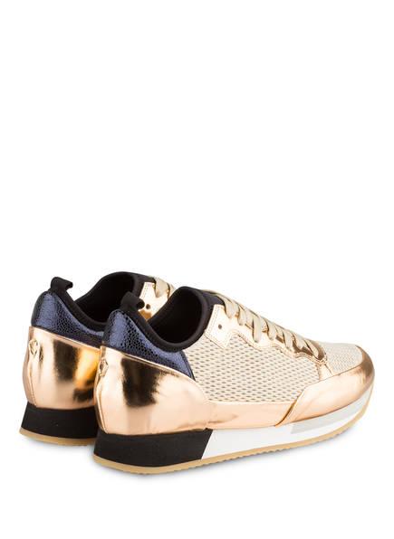 PHILIPPE MODEL Sneaker PARADIS