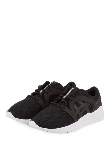 ASICS Sneaker GEL LYTE KOMACHI