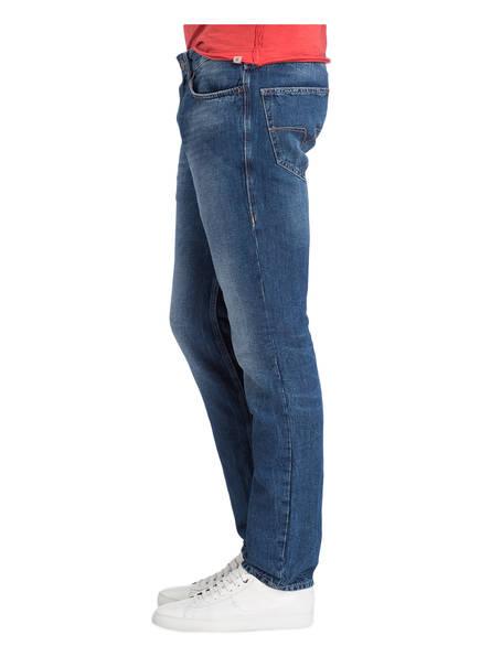 JOOP! Jeans MITCH Modern-Fit mit Leinenanteil