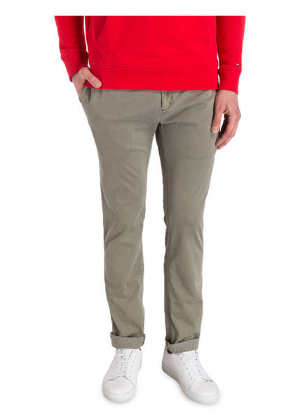 HILFIGER DENIM Chino Slim-Fit
