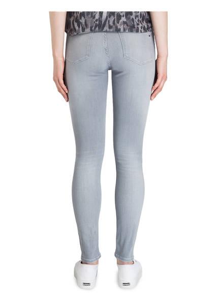 TOMMY HILFIGER Skinny-Jeans