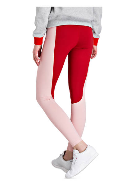 TOMMY HILFIGER Tights ROVENA