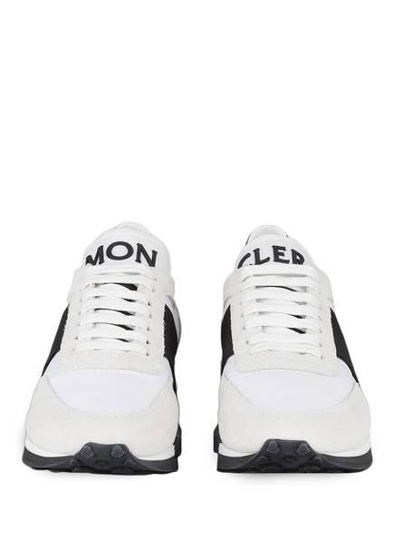 moncler damen sneaker