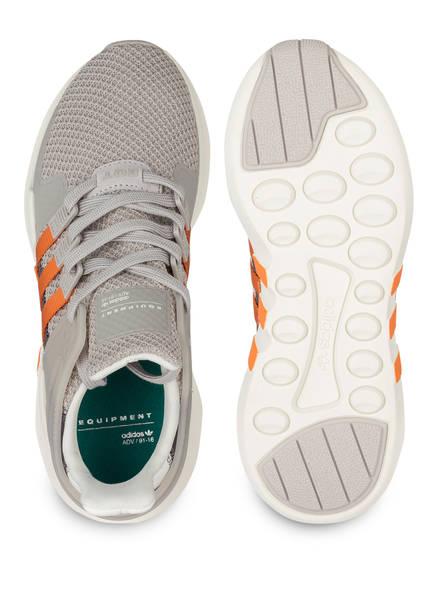 adidas Originals Sneaker EQUIPMENT SUPPORT ADV