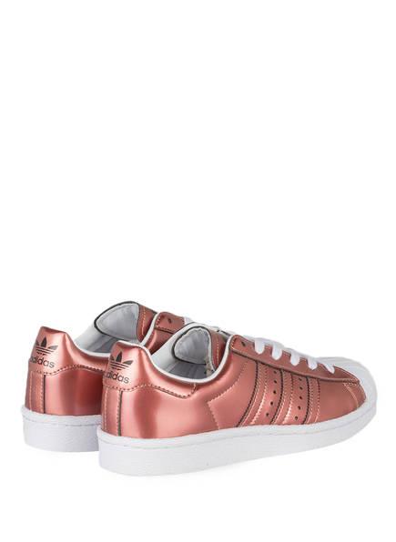 adidas Originals Sneaker SUPERSTAR BOOST