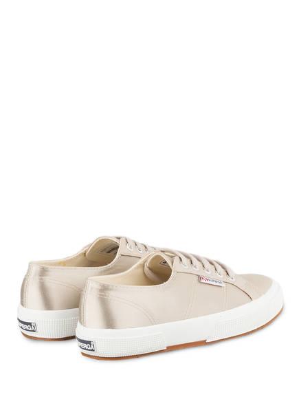SUPERGA Sneaker 2750 SATIN