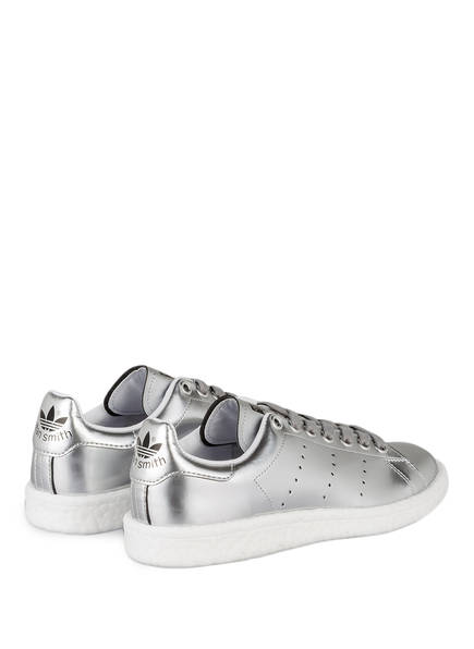 adidas Originals Sneaker STAN SMITH BOOST