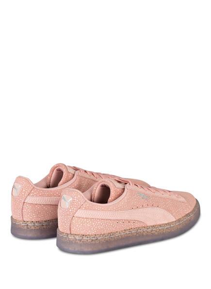 PUMA Sneaker CLASSIC V2 RAIN