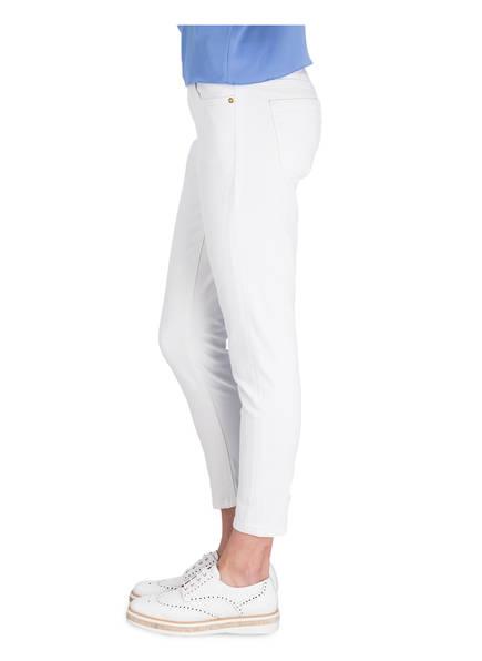 MICHAEL KORS Skinny-Jeans