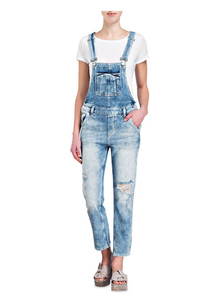 Pepe Jeans Jeans-Overall